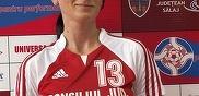 Handbalul românesc, în doliu! O sportivă de doar 33 de ani s-a stins din viaţă