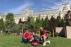Povestea de dragoste care a uimit lumea boxului romanesc! Diferenta de 22 de ani dintre antrenorul Adrian Lacatus si campioana Mihaela Cijevschi nu a contat niciodata