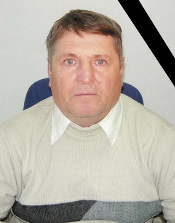 Doliu în sportul românesc! Un fost jucător al Stelei a murit din cauza unor probleme la inimă