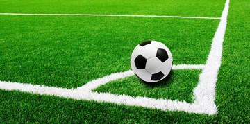 Dramă în sport! Un fotbalist de 27 de ani a fost împuşcat de nişte hoţi