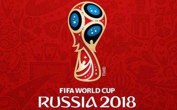Campionatul mondial 2018: cei mai bogati fotbalisti care participa la Mondial