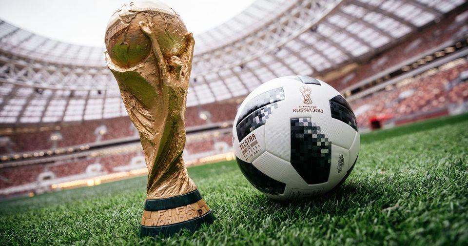Superstarurile fotbalului care nu prind Mondialul! Cine a ramas acasa sa vada fotbal la televizor?