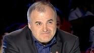 Florin Călinescu a vorbit despre soţia lui! Ce a spus acesta la 12 ani de la trecerea ei în nefiinţă