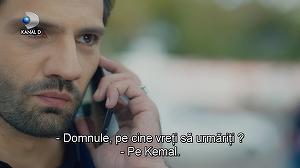 """Emir, pregatit sa il distruga pe Kemal! Sotul lui Nihan afla de relatia din trecut a celor doi! Nu rata astazi un nou episod din """"Dragoste infinita"""", de la 20.00, la Kanal D"""