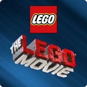 LEGO Movie 2 vine pe marile ecrane abia in 2019