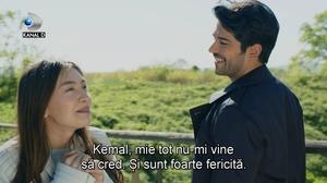 "Kemal si Nihan, tradati de Zeynep! Fata ii spune lui Emir unde au fugit cei doi iubiti, azi, in ""Dragoste infinita"", de la 20.00, la Kanal D"