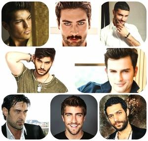 Berk Atan a fost desemnat recent cel mai chipes actor de catre o celebra revista din Turcia! Ti-l mai aduci aminte? Este considerat unul dintre cei mai sexy barbati! Iata cum arata acesta in prezent si in ce proiecte este implicat!