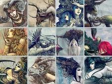 De ce si cum mint zodiile? Acestia sunt marii mincinosi ai zodiacului!