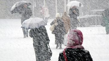 Meteorologii au facut anuntul: cand cade prima ninsoare in Romania! Se intampla mai repede decat se astepta toata lumea