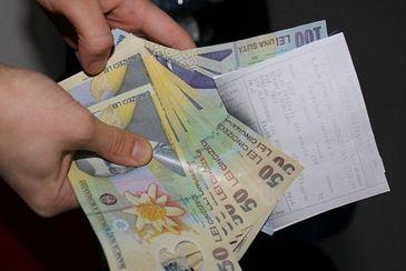 Anuntul facut de guvern: pensiile se dubleaza pana in 2020! Cati bani va primi un pensionar in fiecare luna
