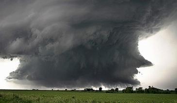 Meteorologii au facut anuntul: e incredibil ce se intampla cu vremea! E anormal ce ne asteapta in aceasta toamna