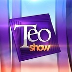 TEO show