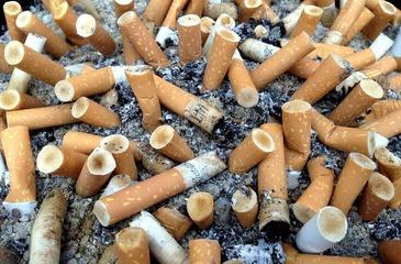 Cea mai usoara si eficienta metoda de a te lasa de fumat: uite ce trebuie sa bei inainte sa bagi tigara in gura