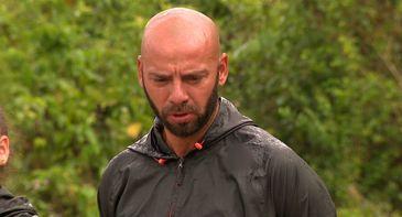 """Vestile proaste continua pentru Faimosi! Giani Kirita a facut dezvaluirea: are probleme serioase de sanatate! """"E un moment greu pentru mine!"""" Ce se intampla cu el"""