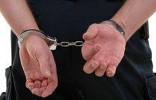 Tinerii din Botosani care au batut si jefuit cinci femei au fost arestati pentru 30 de zile