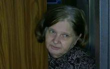 Mama Danei Rogoz, speriata dupa ce a ajutat la prinderea unui hot in blocul in care locuieste