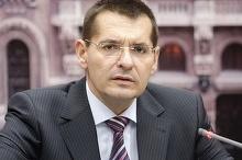 Ministrul Educatiei, Mircea Dumitru, va retrage titlurile de doctor detinute de Petre Toba si de catre Florentin Pandele