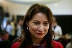 Fiul fostei senatoare Sorina Placinta a fost eliberat conditionat! Tanarul a fost condamnat pentru tentativa de omor