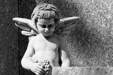 Un copil de doi ani din Braila a murit otravit! Tatal lui a facut descoperirea macabra!