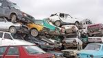 Incepe programul Rabla plus, care incurajeaza cumpararea masinilor ecologice