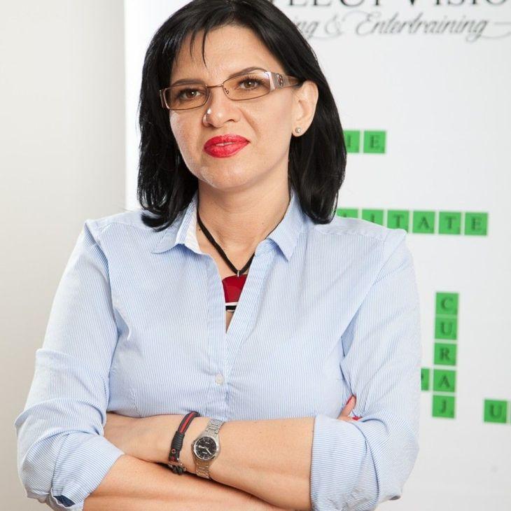 """De ce este România o ţară lipsită de spirit antreprenorial? """"Sistemul de învăţământ tradiţional este total lipsit de informaţii practice care să te ajute să te descurci în mediul economic actual"""""""