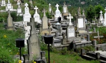 Caz ireal la Spitalul din Dej. O familie a primit cadavrul altei femei. Si-au dat seama de gafa dupa ce au inmormantat-o
