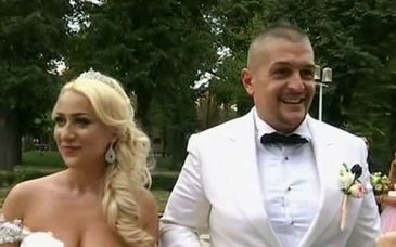 Cum sa iti organizezi nunta fara mari batai de cap. Iata ce ne recomanda specialistii