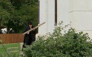 Valea Nişcovului din Buzău, destinatia perfecta pentru o escapada la sfarsit de saptamana! Aici veti gasi una dintre cele mai vechi biserici din zona, dar si multa liniste si aer curat