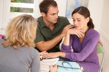 Infertilitatea este o problemă de cuplu sau o boală? Cand e cazul sa mergeti la specialist si care sunt solutiile