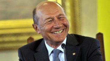 In ultimii ani, Traian Basescu si-a marit colectia de bijuterii, ceasuri si tablouri!