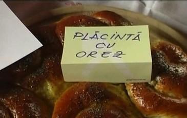 Nu stii ce sa faci in weekend? Festivaluri cu mese pline de bunatati va asteapta in Bucuresti. Uite care sunt optiunile pentru sfarsit de saptamana