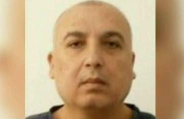 Barbatul evadat de la Sapoca, care si-a omorat mama, a fost gasit mort in padure. Spitalul a demarat o ancheta! Care este cauza decesului
