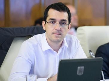 Asociatia Romana de Transplant Pulmonar sustine ca niciun centru din Romania nu indeplineste exigentele activitatii de transplant de plamani