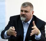 Fost senator, Dorel Onaca a declarat castiguri de 325000 de euro obtinute la Munchen