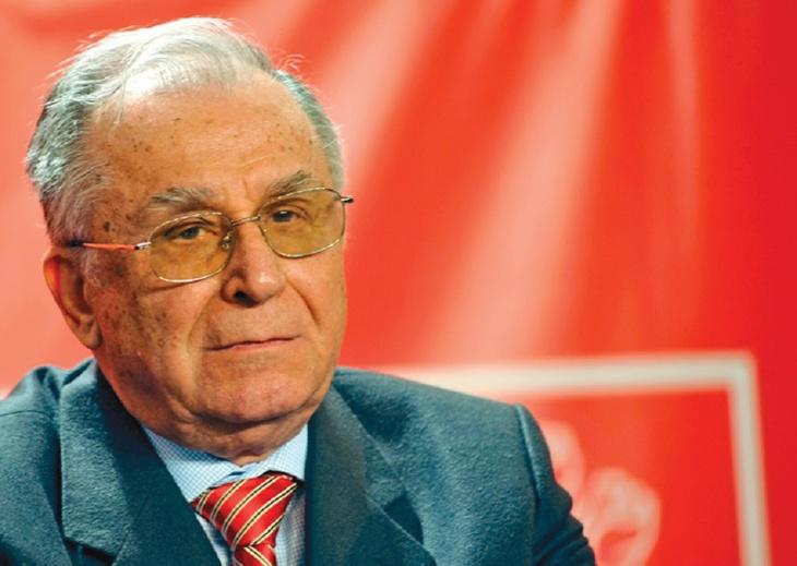 Ce pedeapsa risca Ion Iliescu in cazul in care va fi gasit vinovat. Fostul presedinte este cercetat in dosarul Mineriada