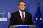 Refuzul lui Klaus Iohannis de a o numi premier pe Sevil Shhaideh poate duce la declansarea procedurii de suspendare a presedintelui - Cine emite aceasta ipoteza