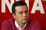 Aici locuieste Sorin Grindeanu, premierul propus de PSD! Politicianul de 43 de ani detine o vila cocheta in localitatea Giroc, langa Timisoara
