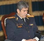 Gabriel Oprea a dat in judecata Ministerul Apararii Nationale! Procesul, deschis la cateva zile dupa ce documente legate de cariera sa militara dubioasa au fost facute publice