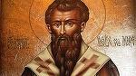 """Ziua Sfantului Vasile, """"pazitorul de duhuri rele"""", ideala pentru urari si ganduri bune. Obiceiuri si traditii"""