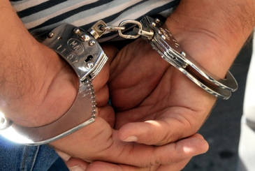 Militar din Brasov, arestat pentru pornografie infantila