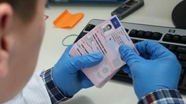 Cum poti obtine fisa medicala pentru permisul auto in mai putin de 20 de minute. Totul are insa un pret! Care? Afla de aici