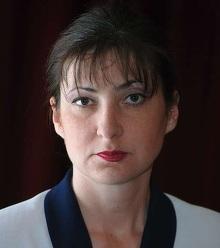 Fiica actritei din Satu Mare, ucise in urma cu doi ani, a plecat din tara! Mesajele tinerei sunt emotionante