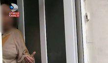 Acordurile suave de pian au iscat scandal intr-un bloc din Cluj. Un barbat si-a reclamat vecinele la politie fiindca exerseaza la pian