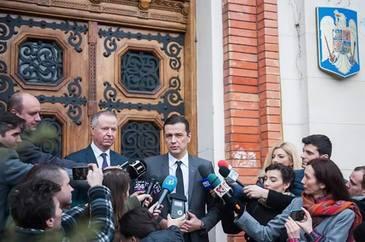 Premierul Grindeanu trimite o delegatie ministeriala in Italia, in urma informatiilor privind exploatarea muncitoarelor romance