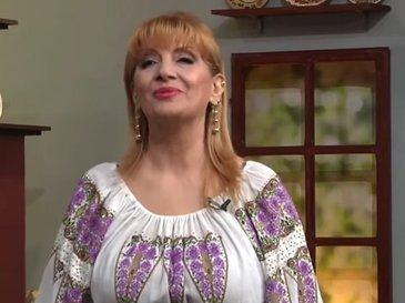 Incepe scandalul pe averea Ilenei Ciuculete? Ce spun fanii artistei