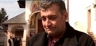 """Fratele Ilenei Ciuculete, sfasiat de durere dupa 9 zile de la moartea regretatei artiste: """"Nu mai pot. Nu ma mai identific"""""""