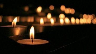 Un lider PNL, in doliu! Sotia lui Ioan Oltean a murit, dupa o mare suferinta