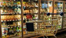 Avocatul Poporului s-a autosesizat in privinta calitatii mai slabe a produselor alimentare din tarile mai sarace din UE