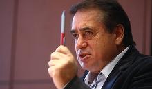 Milionarul Ioan Niculae isi vinde avionul de 14 milioane euro! Patronul de la Astra Giurgiu are probleme in afaceri, dupa ce a iesit din inchisoare