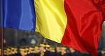 27 martie - Ziua Unirii Basarabiei cu Romania este sarbatoare nationala. Klaus Iohannis a semnat decretul